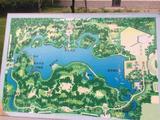 河北园博园