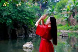【我是达人】到黄姚古镇去穿越时空聆听老去的故事