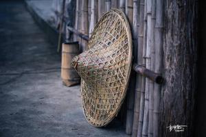 【我是三亚摄影师】一座山,一禅寺,一师太,一杯茶