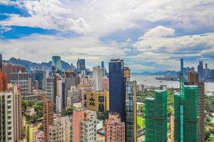 【我是达人】香港澳门四日精选攻略,带你看香港不一样的屋邨和迪士尼、感受澳门风情