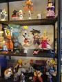新加坡MINT玩具博物馆