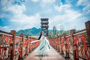 【我是达人】璀璨长沙、锦绣宁乡,来一场时光之恋