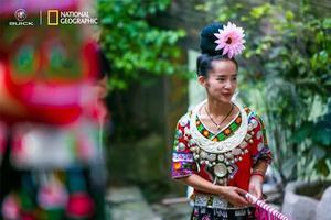 【我是达人】#寰行中国#每一眼你所见的景,都藏着古与今