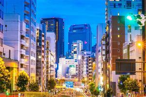 【我是达人】被骗多年东京根本就不热