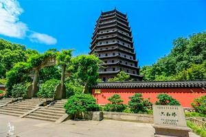 【我是达人】走进杭州最美的校园