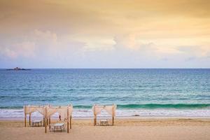 【我是达人】带着女儿去三亚-逐浪沙滩,五天四夜超详细攻略