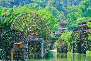 【Nextour梦想之旅】:肇兴侗寨,探访藏在大山深处淳朴又热情的民族