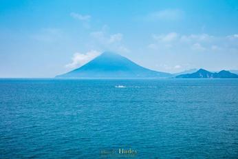冲绳自助游攻略/自由行/行程线路【驴妈妈攻略】