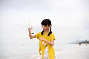 【Nextour梦想之旅】三亚湾:最容易被游客忽略的三亚最长海湾