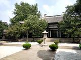扬州瘦西湖 + 扬州大明寺 - 成人联票