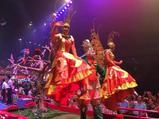 广州长隆国际马戏大剧院