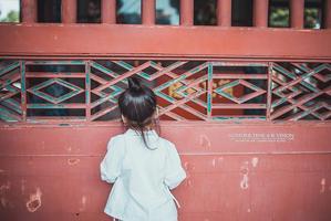 【端午·闽东】虎纠行走在八闽福州城的回忆