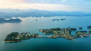 【日本红叶狩】钱多多的千岛湖酒店温泉泡汤旅记