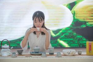 【我是达人】亲近自然香约横县,走进中国最美的茉莉之乡