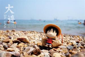 【我是达人】海滨大连三日游
