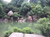 苏州天池山