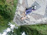 黄陵国家森林公园