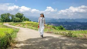 【INMIX免费体验】岭南一绝,惊艳连州地下河;龙潭度假,盛景三峡在湟川。玩转连州