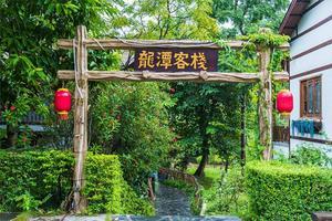 【我是达人】山水美景,溶洞奇观!去寿乡连州享受惬意生活