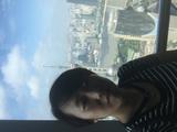 上海迪士尼乐园+上海金茂88层观光厅
