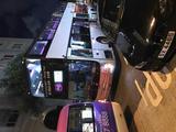 香港水晶巴士游