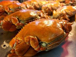 【日本红叶狩】武汉两日经典游,把拖欠的美食都尝遍
