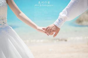 【我是达人】【惠州验客】当大海邂逅爱情----惠州浪漫之旅
