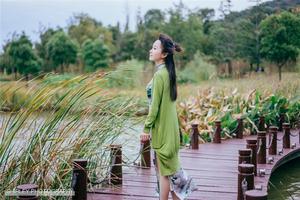 【我是达人】【秋色无边,周末小住】鲜活张家港,慢城深呼吸