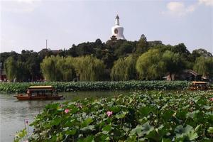 【我是达人】北京自由行旅游最全最细攻略