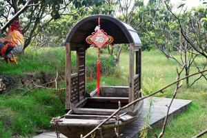 【INMIX免费体验】住苏州园林、摘东山桔子、泛舟游太湖、吃螃蟹,周末就应该这么过!
