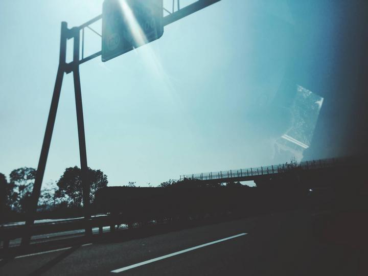 【我是达人】【趁着阳光出发】寻找新世界_崇州旅游怎么样