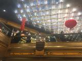 【歌诗达邮轮-赛琳娜号】上海-鹿儿岛-上海4晚5天 10月27日