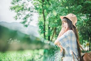 【我是达人】六月杭州丨浅草茶香风里来不散时光校园行