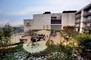 【我是达人】入住南京圣和府邸,穿越千年历史文化