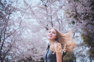 【我是达人】烟花三月,郁见圌山