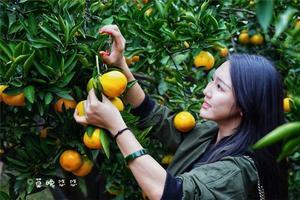 【我是达人】一段旅程几许回忆,道不完的台州味道