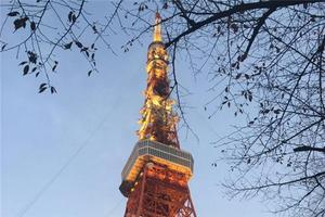 【我是达人】拜神求签,赏园逛街,日本六日游全攻略