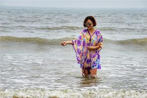 【我是达人】日照看海,尽享美景美食