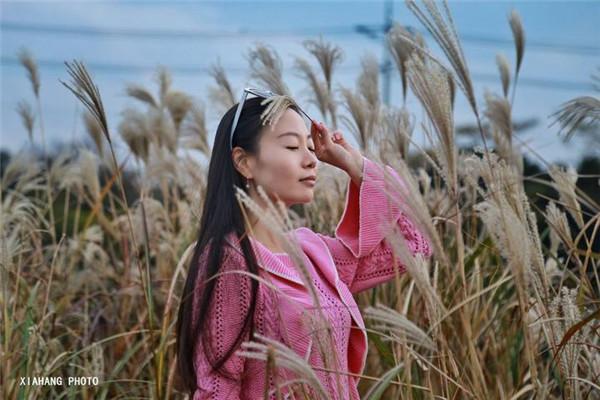 【我是达人】韩国夏威夷,济州神话世界玩不停