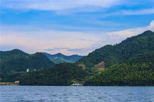 【我是达人】杭州附近居然有这么多水上项目可以游玩