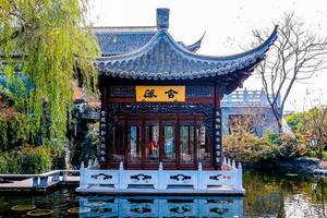 【暖冬双旦礼】这个冬日,去扬州不可错过的几件事