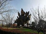 自然谷恐龙园