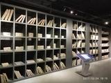 中国(青岛)汉画像砖博物馆