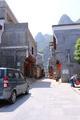 桂林冠岩景区