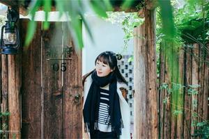 【我是达人】【独向钟山寻秋色】南京小众摄影之旅附私藏景点拍摄攻略