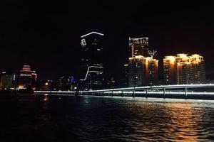 【暖冬双旦礼】在鹭江,感受厦门的小资浪漫