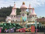 杭州Hello Kitty乐园