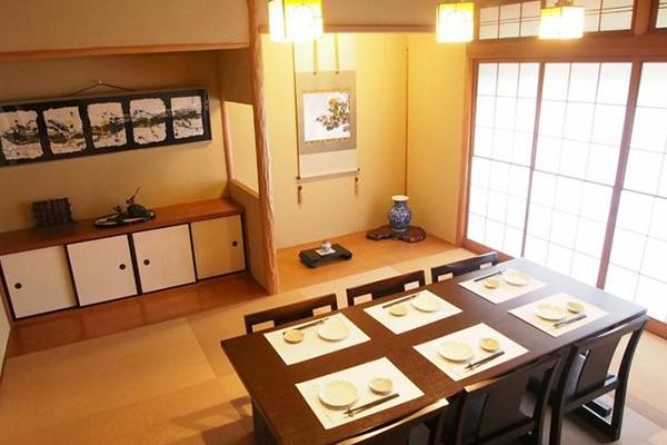 【全日本】居酒屋里的文化与礼仪4讲