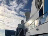 【皇家加勒比 海洋量子号】上海-福冈-上海 4晚5天 1月11日