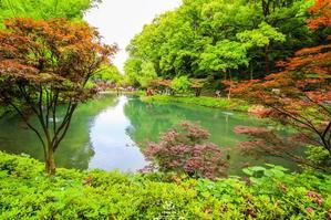 【weekender快乐箱随】长沙寻味之旅丨橘子洲头、湘江之畔,将吃吃逛逛进行到底
